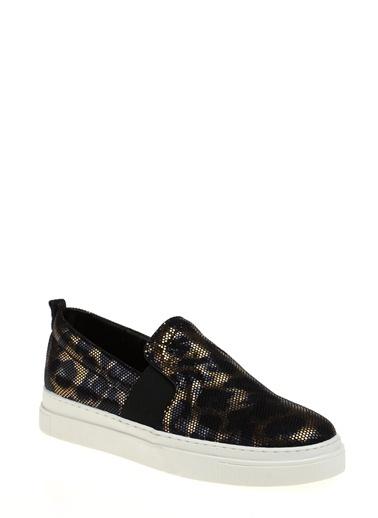 Derigo - Casual Ayakkabı